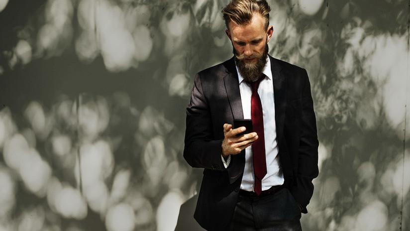 """""""¡Me duele!"""": Dueños de iPhone X denuncian que su teléfono les hace sufrir físicamente"""