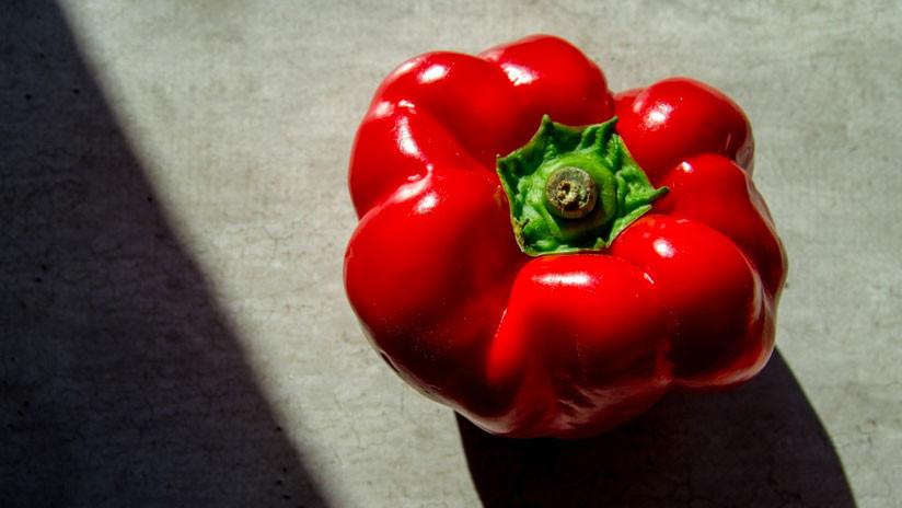 Científicos revelan por qué ciertos alimentos ayudan a prevenir el cáncer
