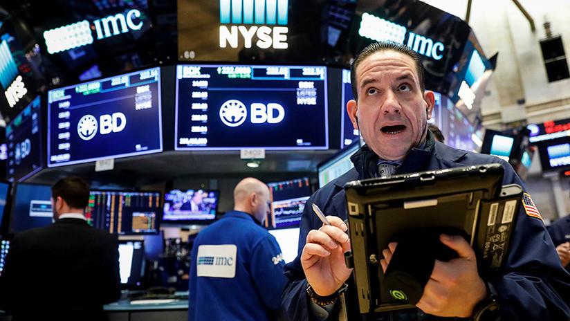 Euforia bursátil: Los mercados muestran el mejor comienzo de año en más de una década