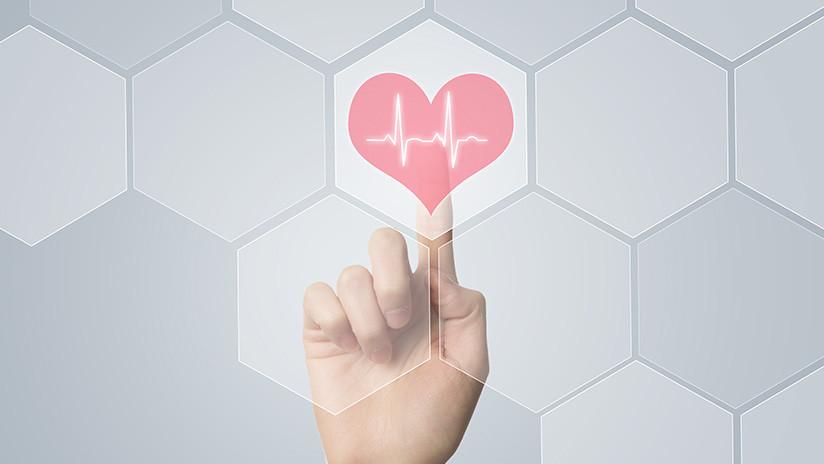 Los 20 mitos sobre la salud que debes conocer