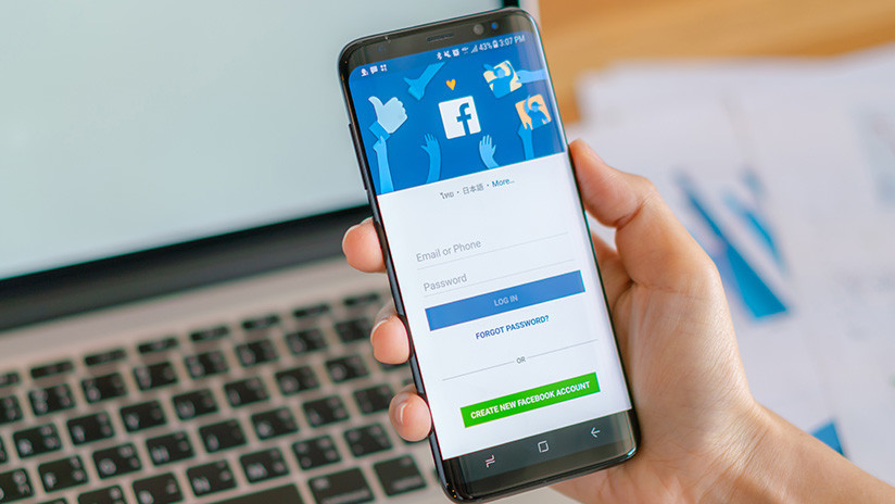 Facebook hará un gran cambio en el contenido que vemos en la red social