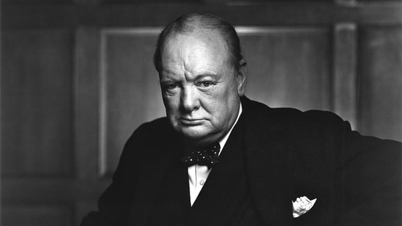 La 'Operación Impensable': El plan de Churchill para una Tercera Guerra Mundial