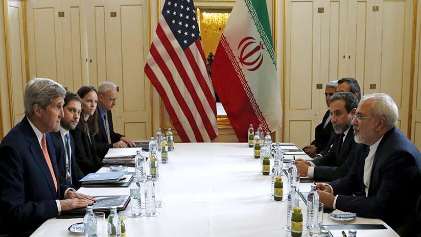 """Moscú, decepcionado por EE.UU. sobre Irán: """"Se hacen realidad nuestras peores preocupaciones"""""""