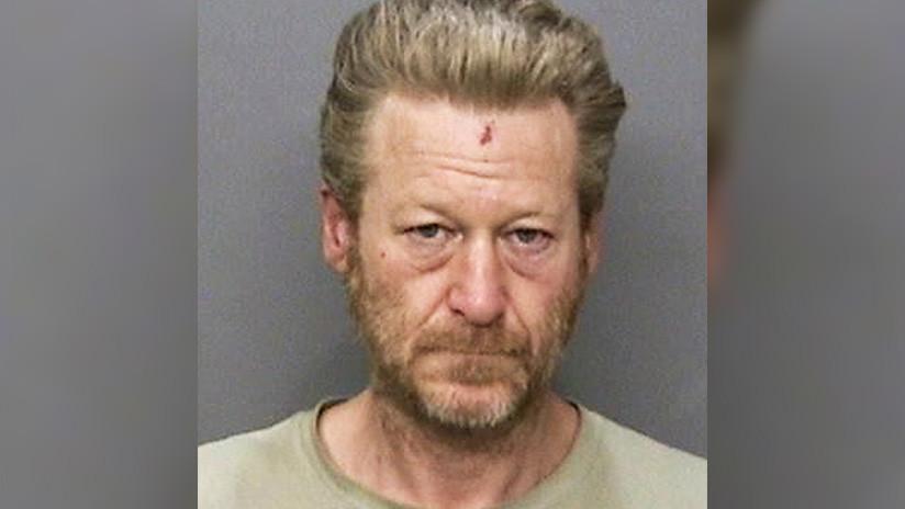 Un hombre confiesa en una entrevista televisiva un asesinato que cometió hace 25 años