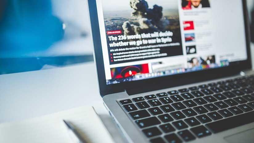 ¿Dónde acudirán los usuarios a buscar noticias sin Facebook?