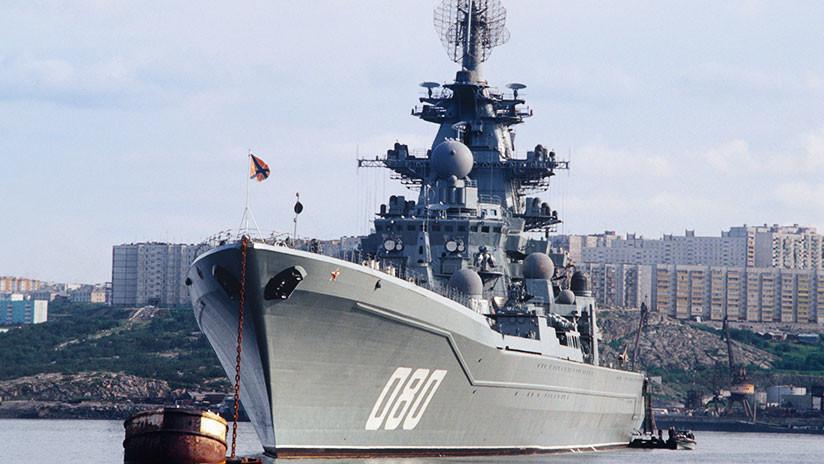 Esta es el arma más temible de Rusia (según afirman en Alemania)