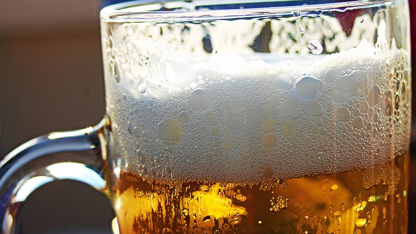 Por qué es peligroso beber más de 10 gramos de cerveza al día