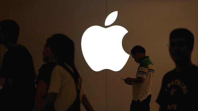En Rusia también llueven las demandas contra Apple por ralentizar los viejos iPhones