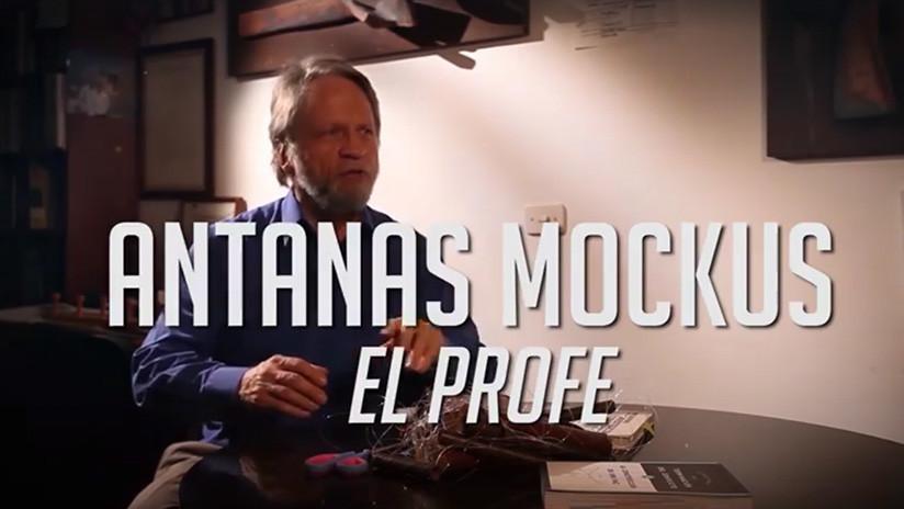 ¿Injerencia rusa en Colombia? Una campaña proselitista lo desmiente con humor
