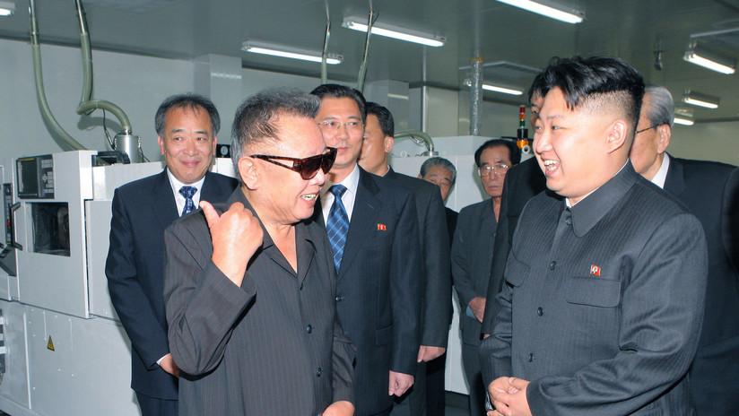 Amigos de la niñez de Kim Jong-un revelan una faceta suya poco conocida