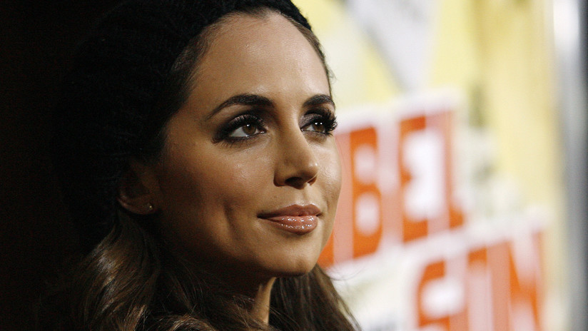 Una actriz de 'Buffy, la cazavampiros' revela que sufrió abusos sexuales cuando tenía 12 años