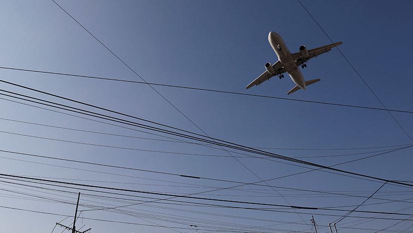 Aerolínea mexicana realiza la segunda compra más grande de aviones nuevos en la historia del país