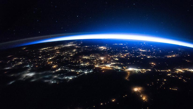Los científicos predicen el inminente colapso de la civilización humana