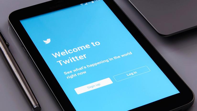 Cámara oculta: Cientos de empleados de Twitter revisan las fotos íntimas de los usuarios