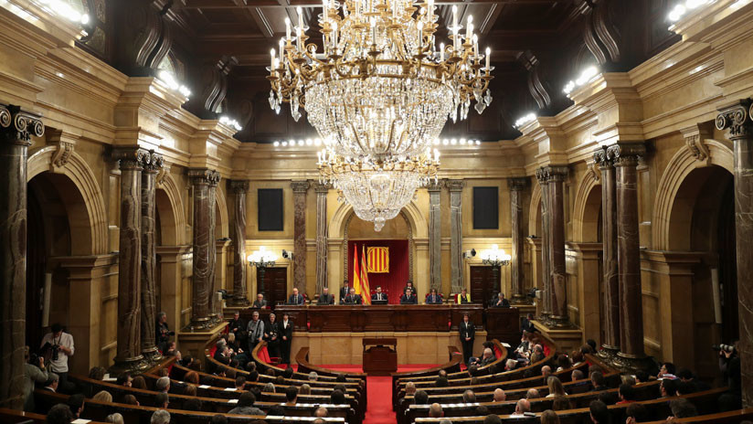 Cataluña: Nueva legislatura, ¿nueva actitud?