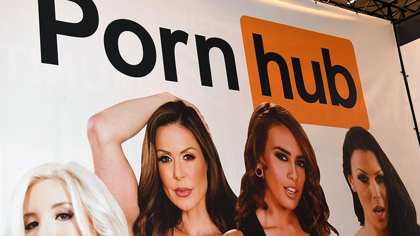 PornHub registró cifras récord de visitas en Hawái durante la falsa alarma de ataque nuclear (FOTO)