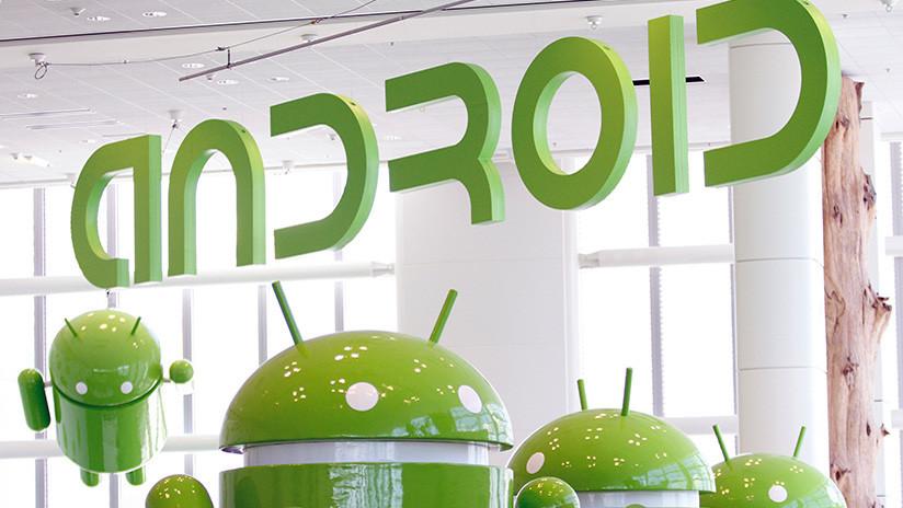 Descubren un virus que espía a equipos con Android con una capacidad sin precedentes