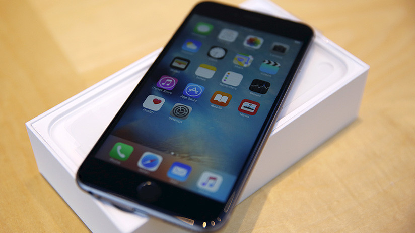 Apple permitirá a los usuarios desactivar la ralentización de los iPhones viejos