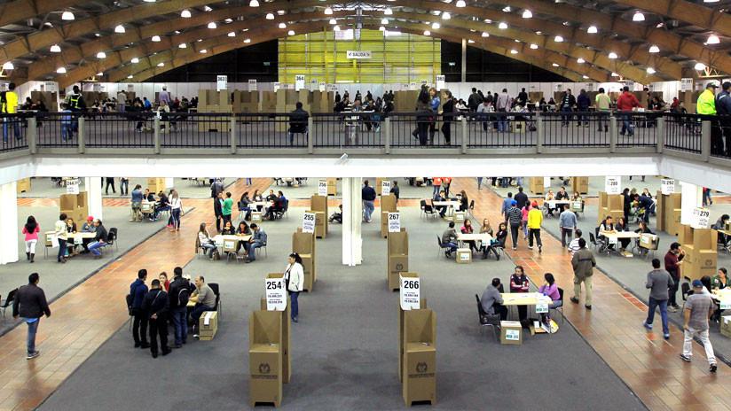 El desencanto del 'millennial': ¿Por qué los jóvenes no votan en Colombia?