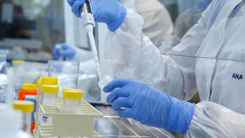 Un nuevo test de sangre permite detectar ocho tipos de cáncer de manera temprana
