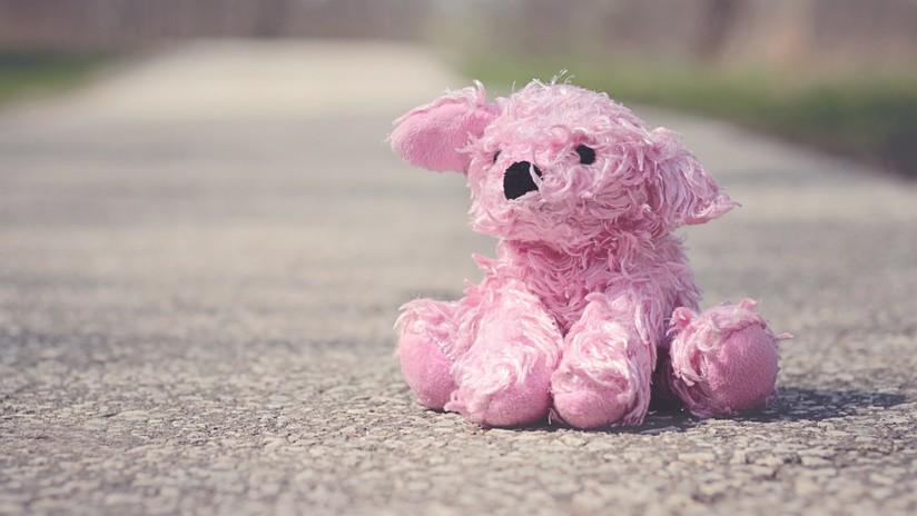 Una niña de 5 años que había superado un cáncer muere atropellada por un coche sin conductor
