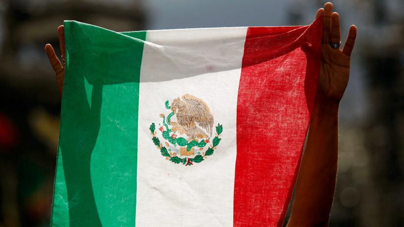 México: Claves para entender las tendencias políticas de los candidatos presidenciales