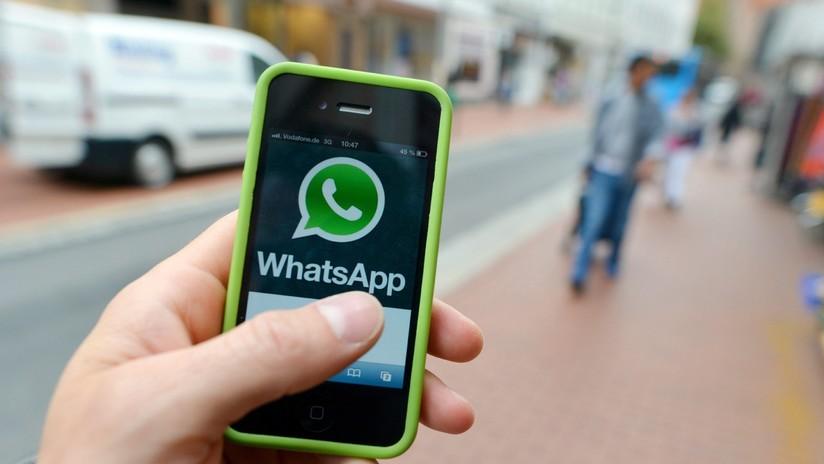 WhatsApp está causando un problema serio con las noticias falsas en Brasil