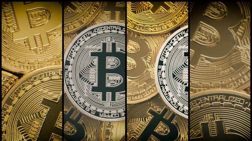 """Premio Nobel: """"El resultado más probable para el bitcóin es el colapso total y el olvido"""""""