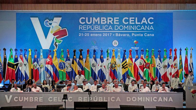 Foro Celac-China: ¿La Nueva Ruta de la Seda llegará hasta América Latina?