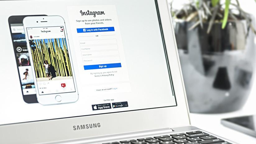 Esta manera inusual permite ver Instagram Stories sin ser detectado
