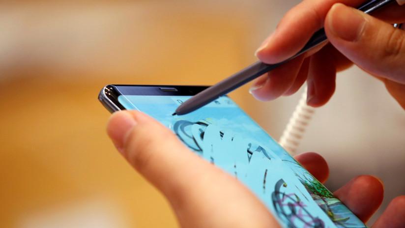 Así es el 'asesino' del iPhone X, desarrollado por Samsung (y todo gracias a dos agujeros)