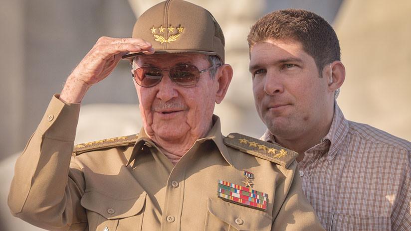 ¿Cuba seguirá bajo la tutela de Raúl Castro aunque abandone la presidencia este año?