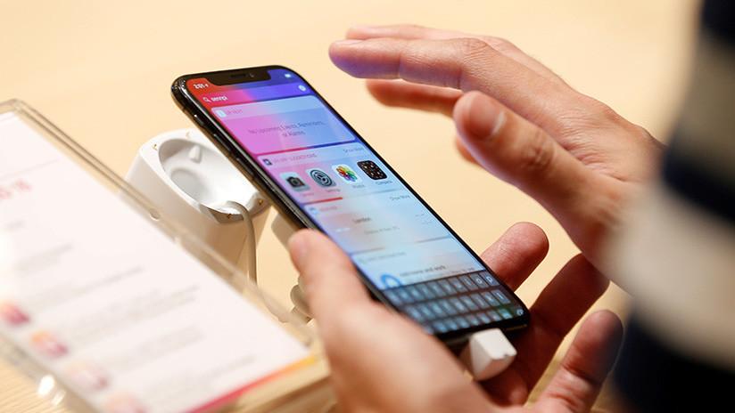 ¿Se 'extinguirá' este verano el iPhone X? Revelan que Apple podría cancelar su producción