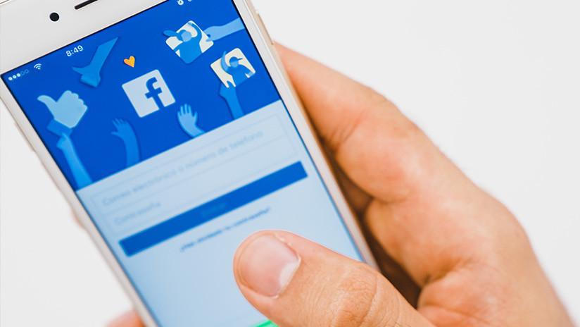 Facebook inventa una nueva unidad de tiempo