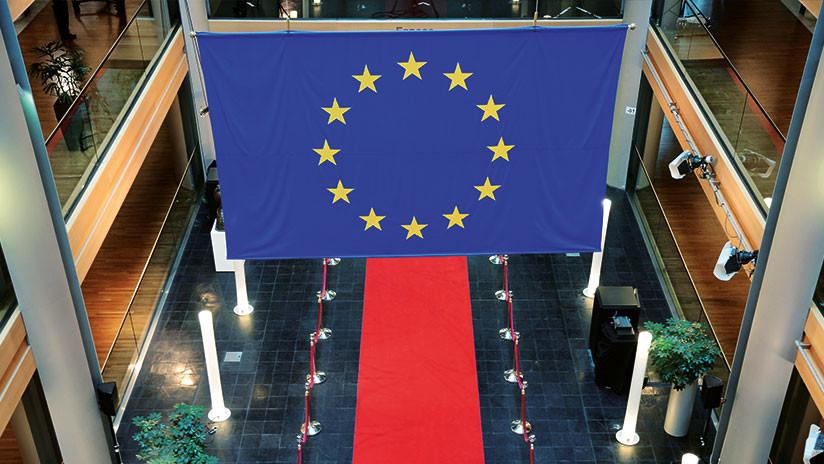 La UE retira a ocho jurisdicciones y países, incluido Panamá, de la lista negra de paraísos fiscales