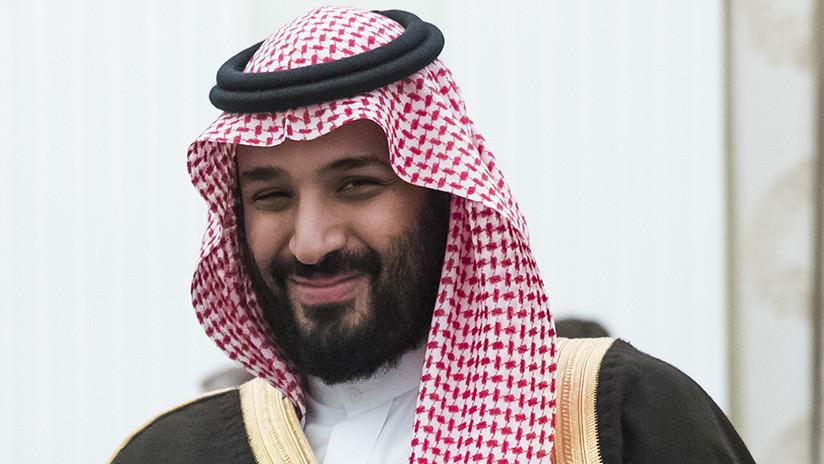 Desde economía a religión: ¿Qué reformas podría emprender el futuro rey de Arabia Saudita?