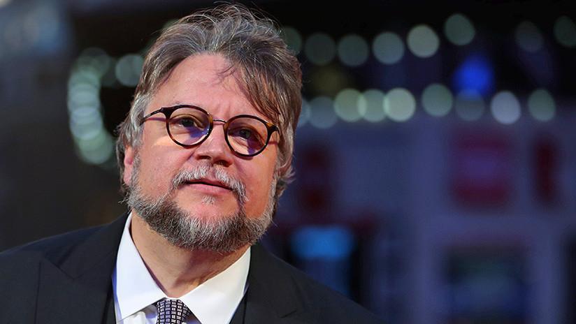"""""""Horriblemente diseñado"""": Un célebre director de cine mexicano revela su experiencia con un OVNI"""