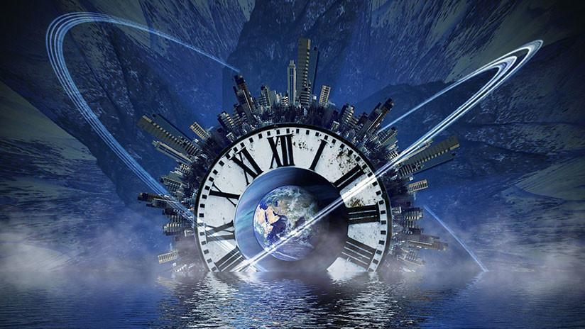 Científicos se aprestan a revelar cuánto falta para el fin del mundo según el Reloj del Apocalipsis