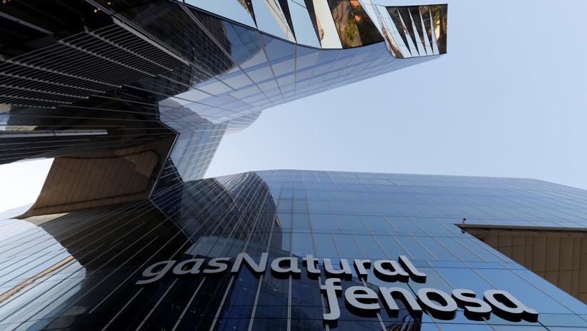 'Timocracia': 300 ejemplos de cómo las empresas y los gobiernos toman el pelo a los españoles