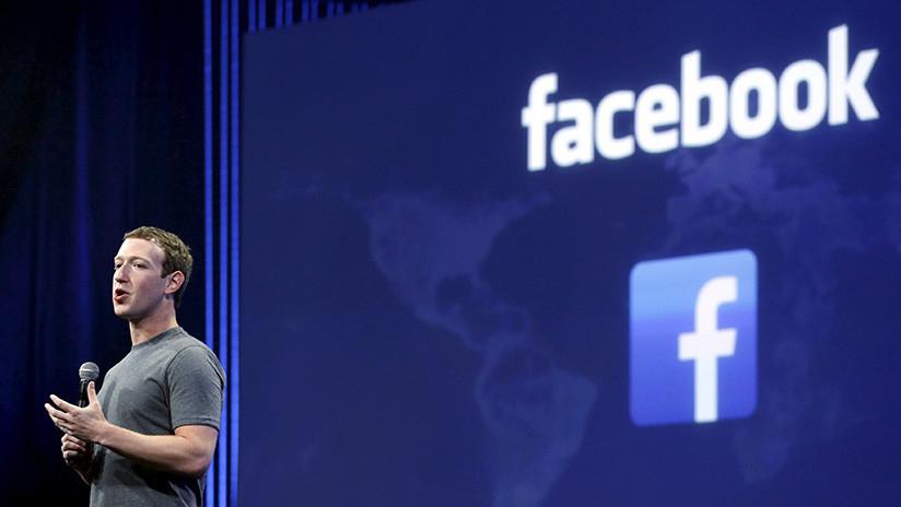 De estas dos preguntas depende el futuro de la sección de noticias de Facebook