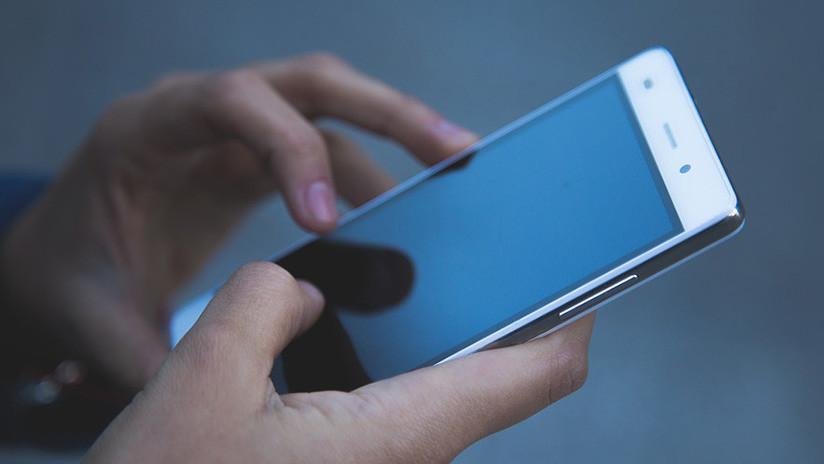 Revelan cuál es el móvil más popular del mundo