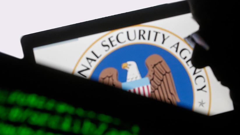 """La NSA elimina discretamente """"la honestidad"""" y """"la confianza"""" de entre sus valores fundamentales"""
