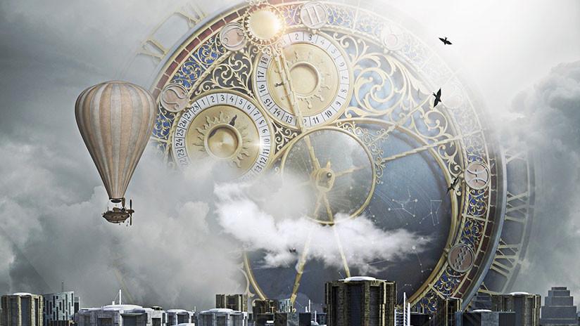 ¿Cuánto falta para el fin del mundo? El Reloj del Apocalipsis anuncia la hora