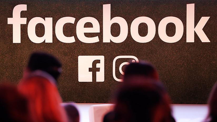 """Soros: """"Google y Facebook son una amenaza y podrían hacerse parte de un totalitarismo a lo Orwell"""""""