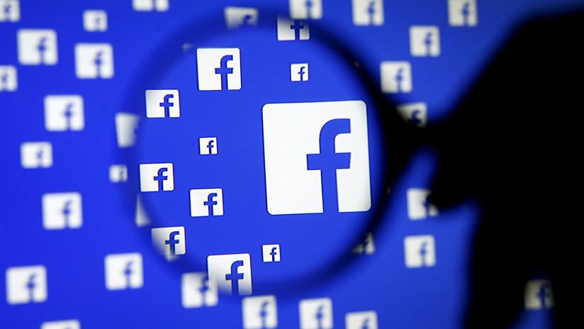 Facebook salva del suicidio a una argentina