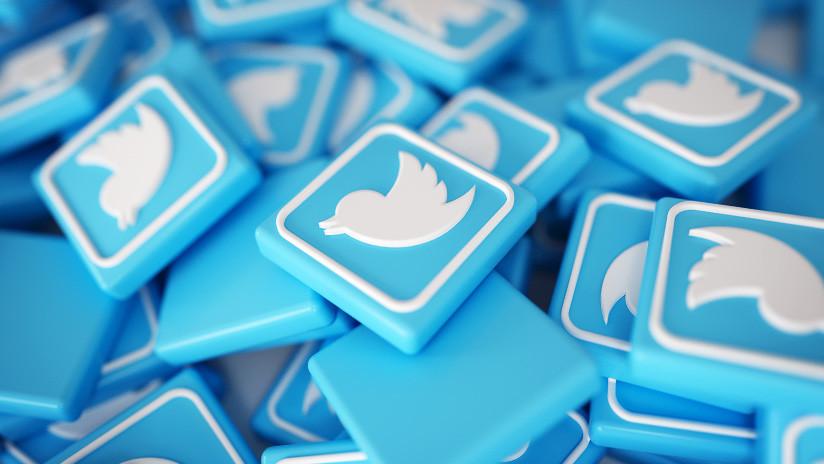 """Twitter no encuentra """"pruebas suficientemente fuertes"""" de la injerencia rusa en el 'Brexit'"""