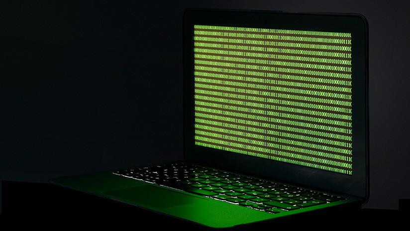 Robaron 430 millones de euros en criptomonedas