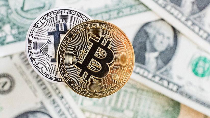 ¿El Dorado digital?: En este país latinoamericano resulta más rentable minar bitcoines
