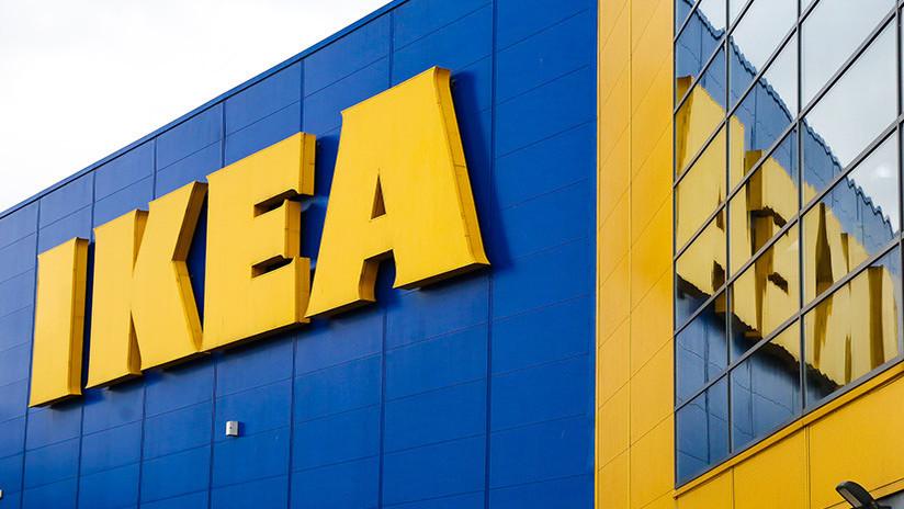 Fallece Ingvar Kamprad, fundador de IKEA