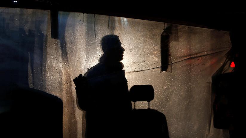Dentífrico venenoso y neumáticos explosivos: Revelan cómo Isarel ordenó más de 2.700 de asesinatos